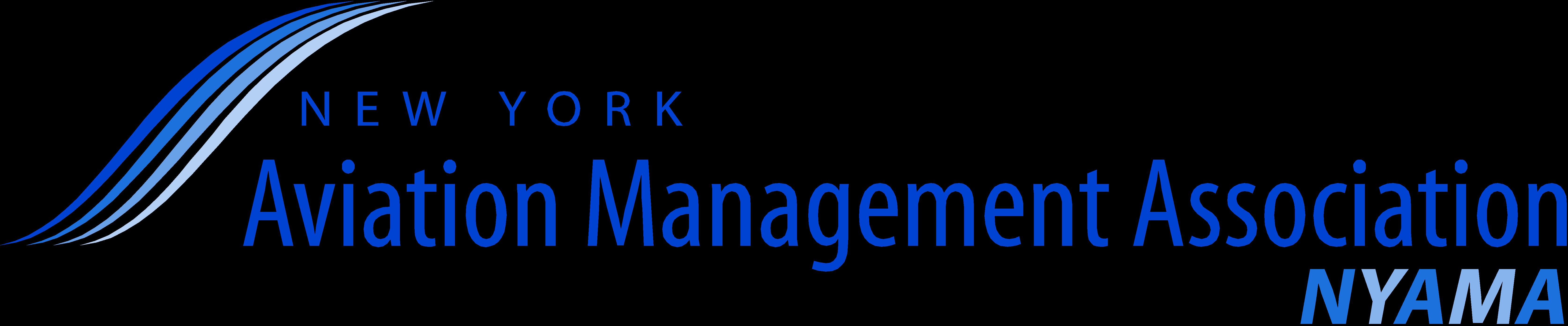 NYAMA Logo
